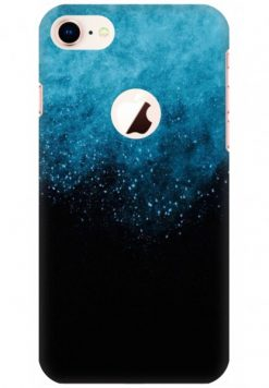 Apple iPhone 8 (With Logo Hole)