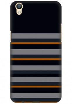 Oppo F1 Plus
