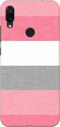 Mi Redmi Note 9 Pro