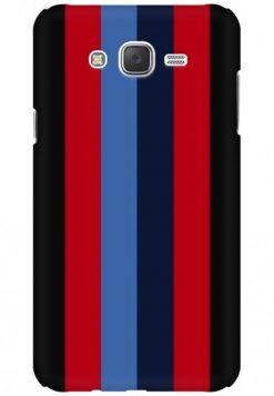 Samsung J7 Nxt