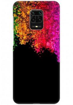 Colorsplash New