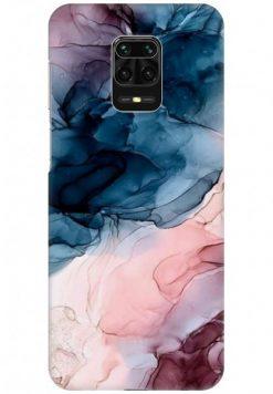 Mi Redmi Note 9 Pro Max